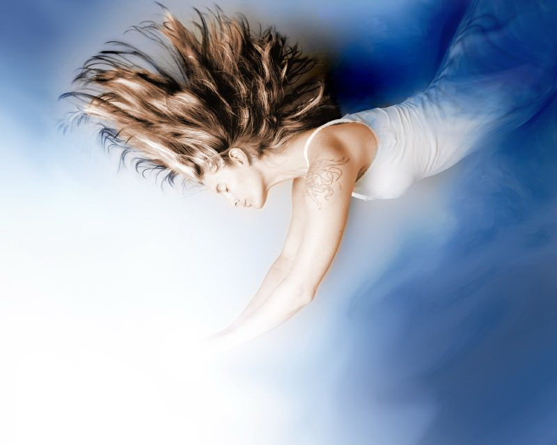 The Benefits of Hypnosis and Hypnotherapy