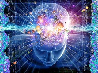 Understanding Brainwave Entrainment