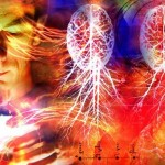 Using Hypnosis To Reach Your Higher Self